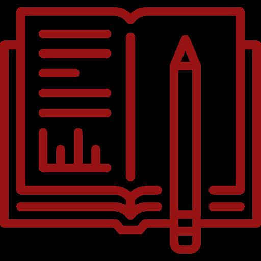 Напиши книгу, статью, сочини стихи